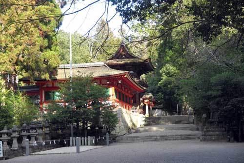 200305石上神宮