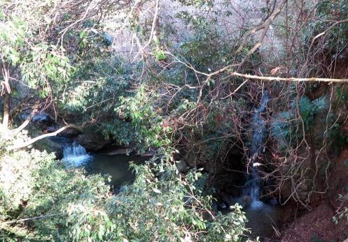 200305滝