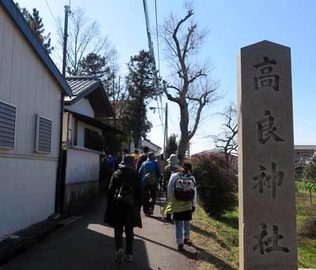 200312高良神社