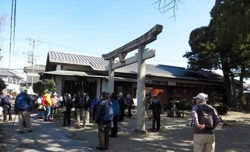 200312高良神社2