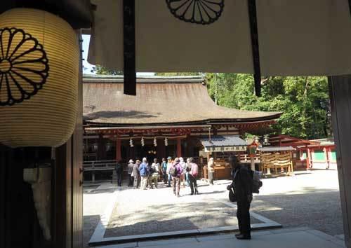 200312石上神宮