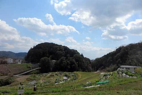 200315風景