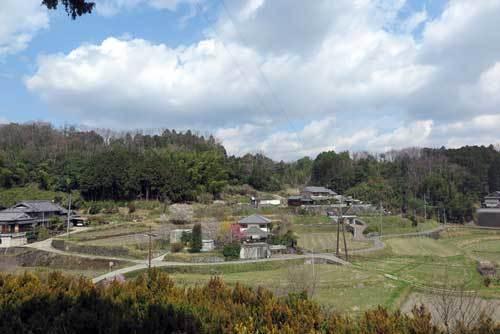200315風景2