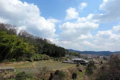 200315風景3