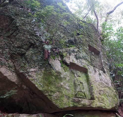 200315石仏