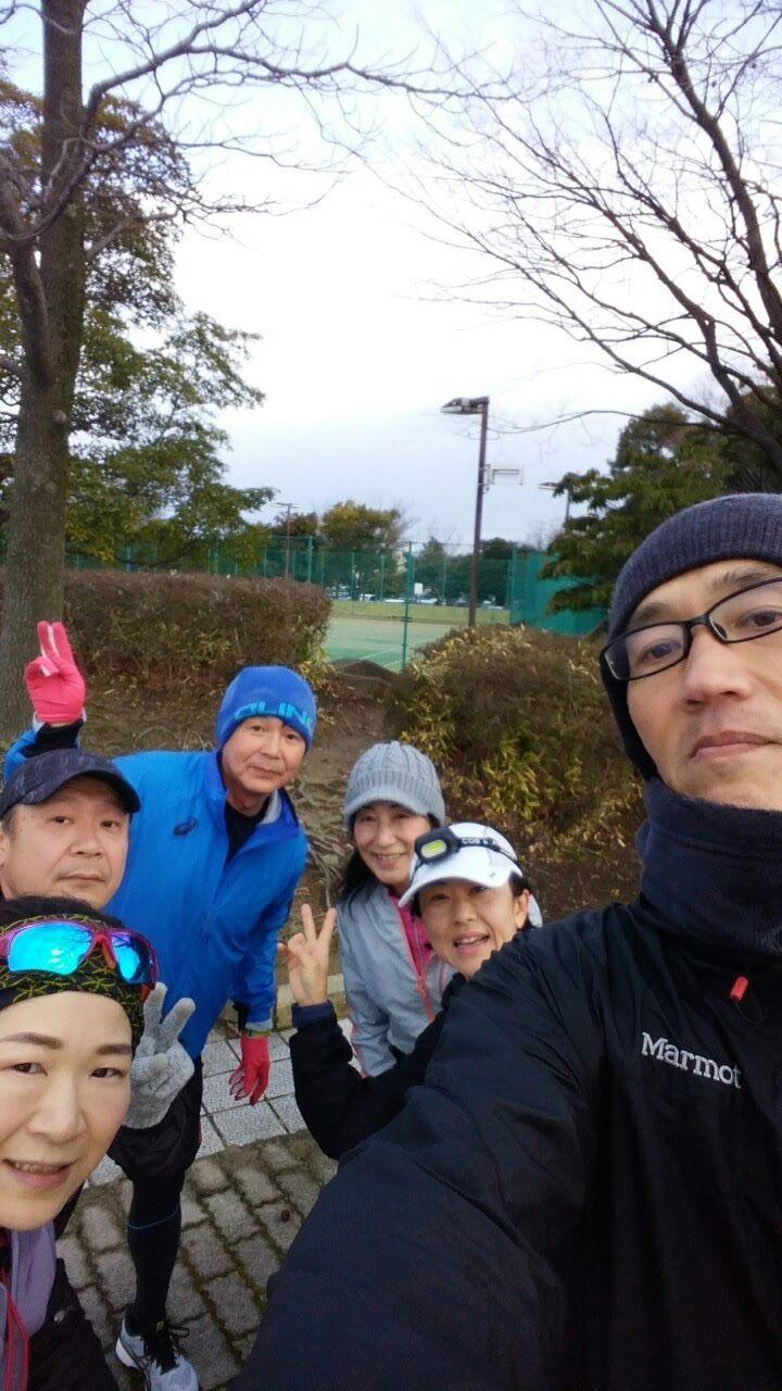 東京マラソンまで、あと1ヶ月をきった…