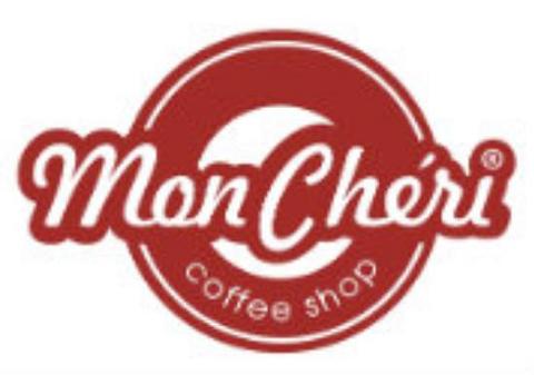 アルバニアのティラナ発祥のコーヒーショップ Mon Cheri1