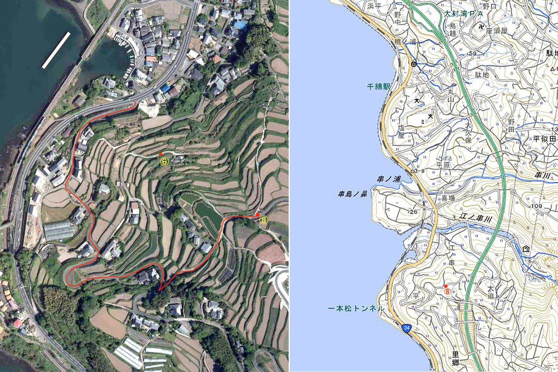 map_chiwataenokushi.jpg