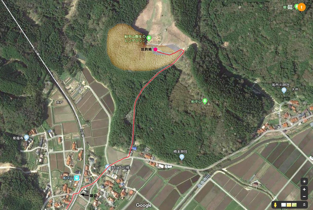 map_funahirayama2.jpg