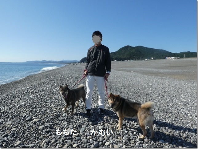 20191104熊野01-01
