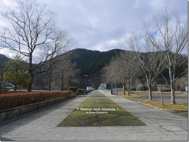 20191215ダム散歩京都02-01