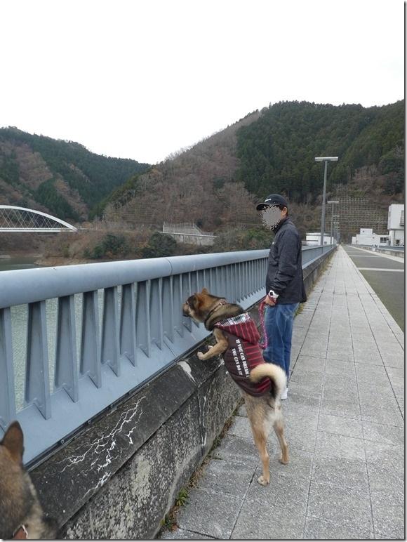 20191215ダム散歩京都02-06