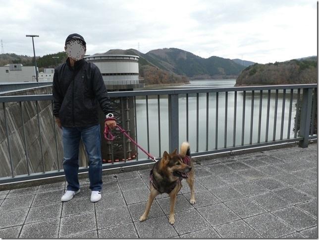 20191215ダム散歩京都02-24