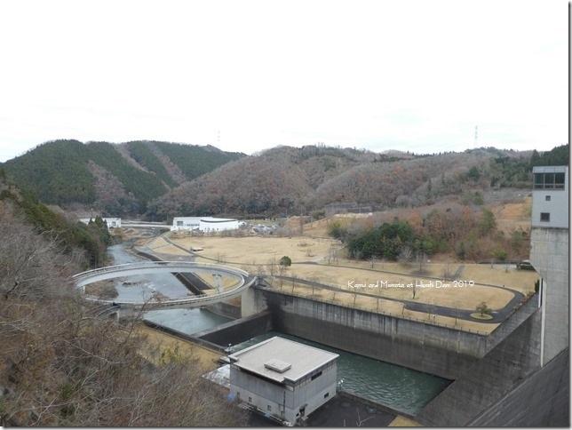 20191215ダム散歩京都02-26