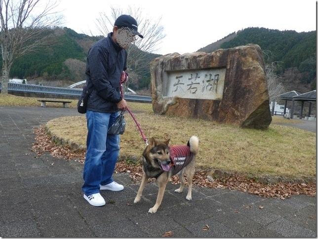 20191215ダム散歩京都03-02