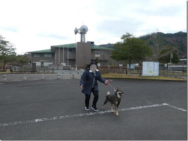 20191215ダム散歩京都03-05