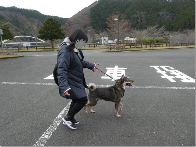 20191215ダム散歩京都03-06