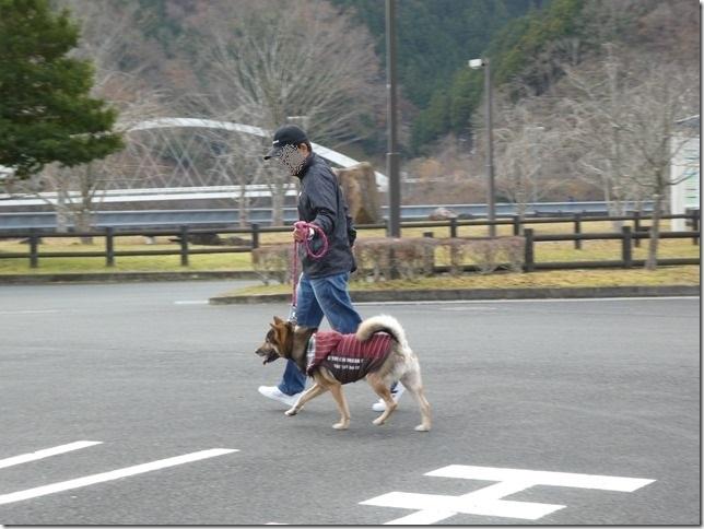 20191215ダム散歩京都03-08