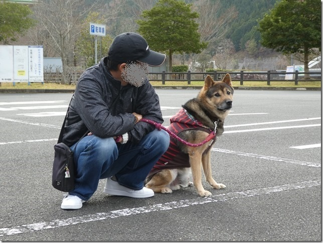 20191215ダム散歩京都03-22