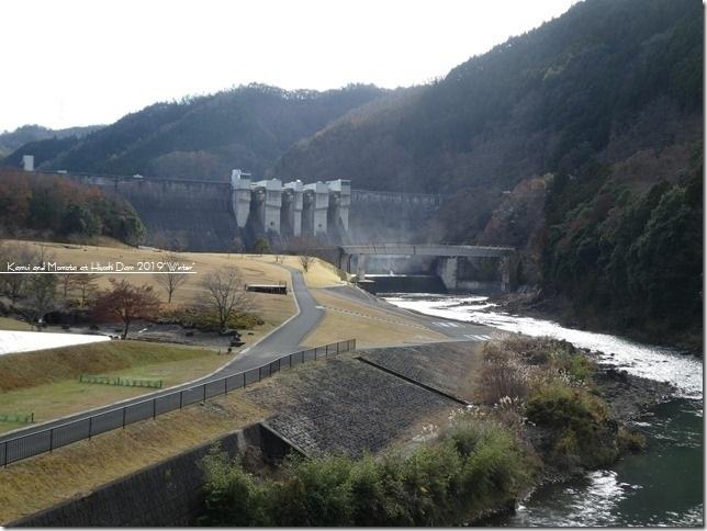 20191215ダム散歩京都04-13