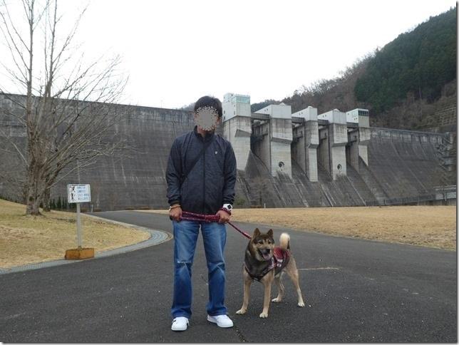 20191215ダム散歩京都05-04