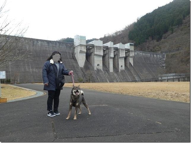 20191215ダム散歩京都05-05