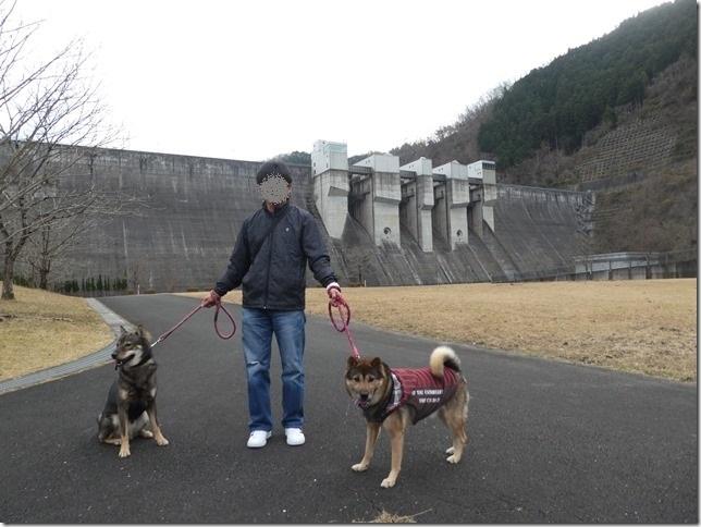 20191215ダム散歩京都05-06