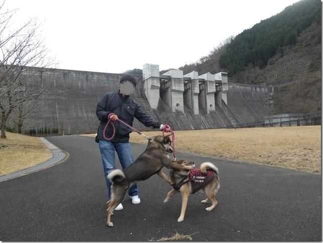 20191215ダム散歩京都05-08