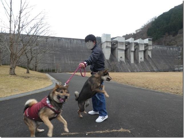 20191215ダム散歩京都05-10