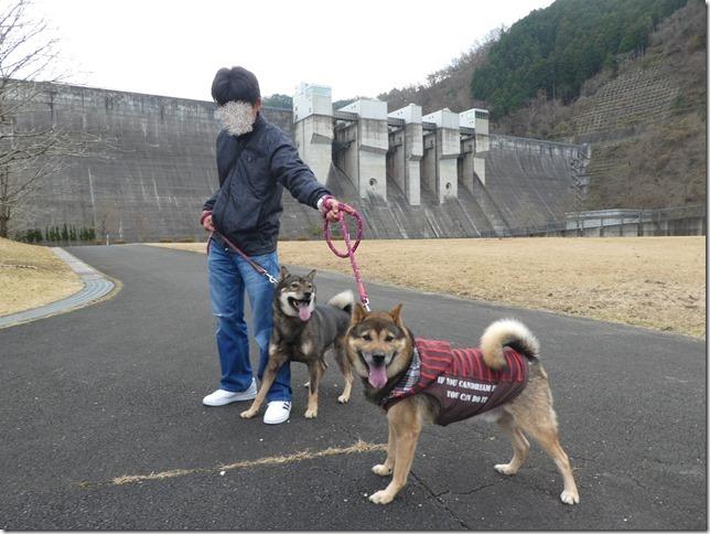 20191215ダム散歩京都05-11