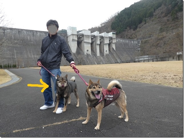 20191215ダム散歩京都05-12