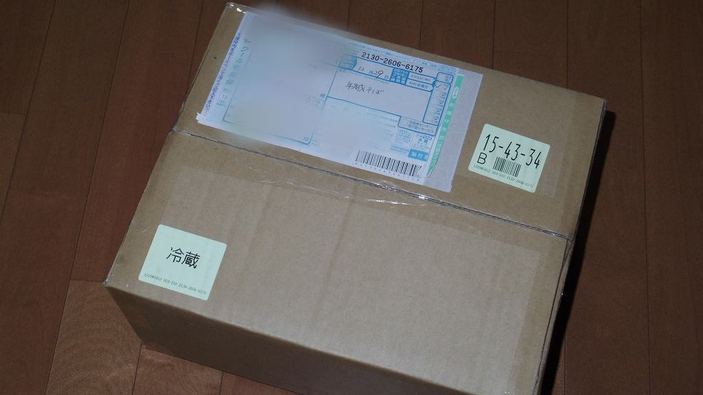 IMGP6133-蕎麦