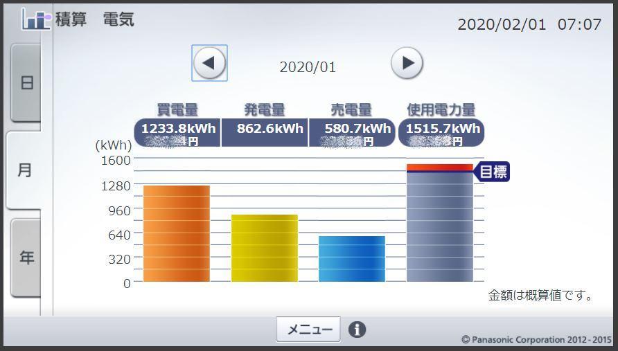 202001t1.jpg