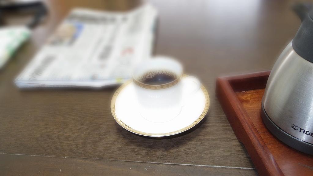 IMGP5200-s.jpg