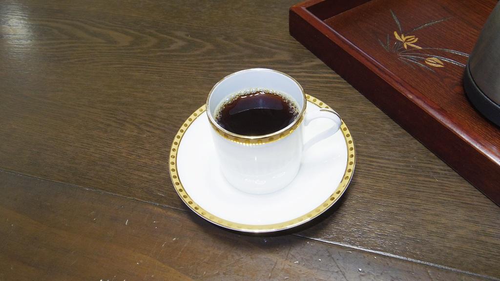 IMGP5929-s.jpg