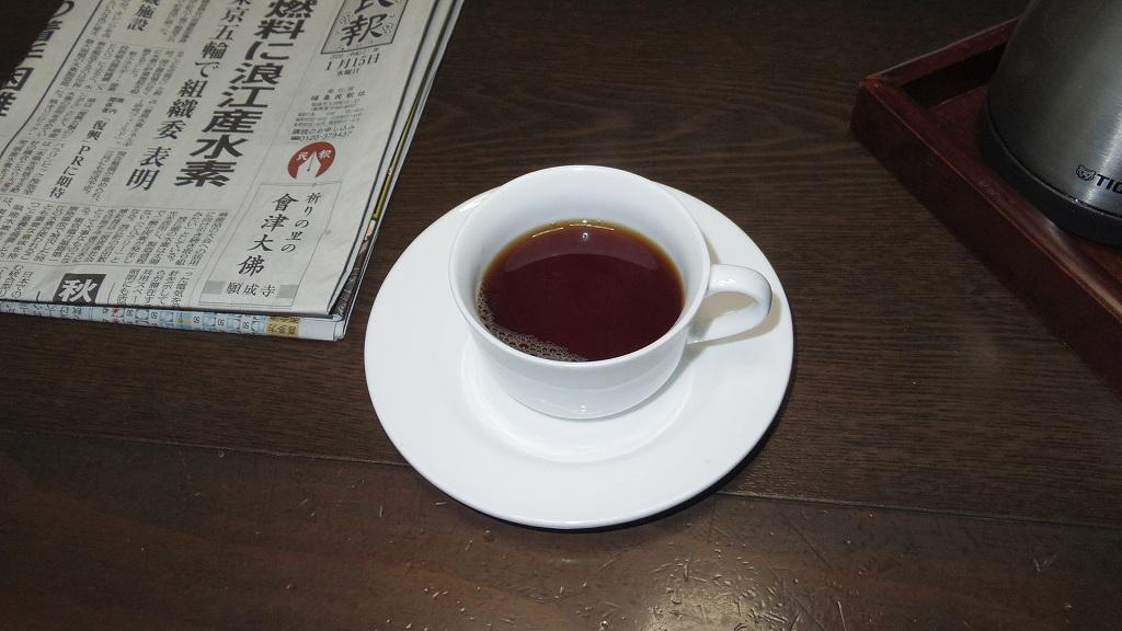 IMGP6337-s.jpg