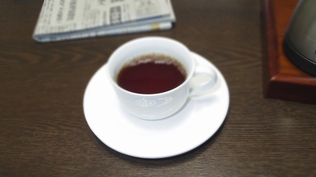 IMGP6479-s.jpg