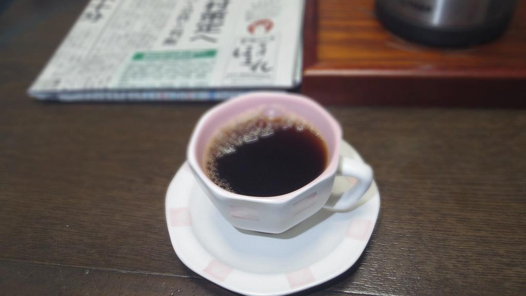 IMGP6668-s.jpg