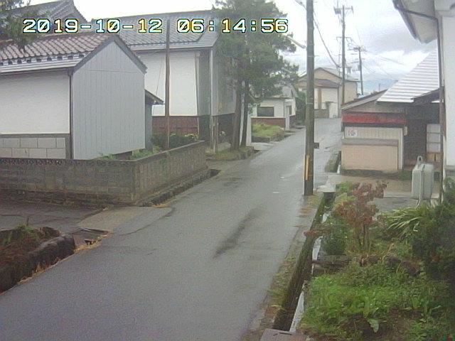 Snapshot_2019_10_12_6_14_55.jpg