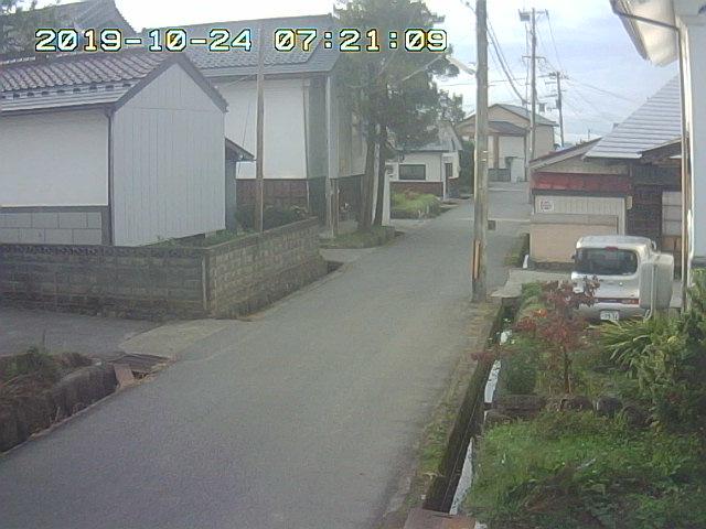 Snapshot_2019_10_24_7_21_10.jpg