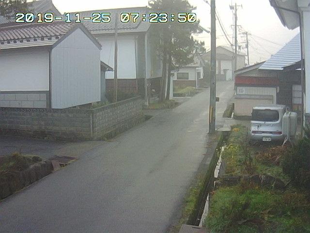 Snapshot_2019_11_25_7_23_46.jpg