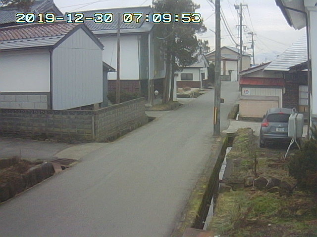 Snapshot_2019_12_30_7_9_50.jpg