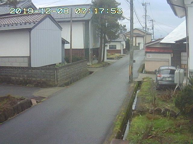 Snapshot_2019_12_8_7_17_49.jpg