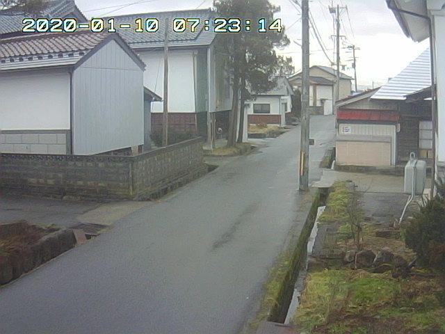Snapshot_2020_1_10_7_24_33.jpg