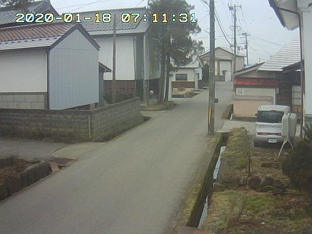 Snapshot_2020_1_18_7_11_21.jpg