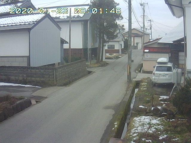 Snapshot_2020_1_23_8_1_33.jpg