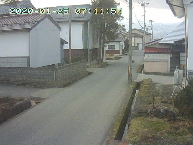 Snapshot_2020_1_25_7_11_37.jpg