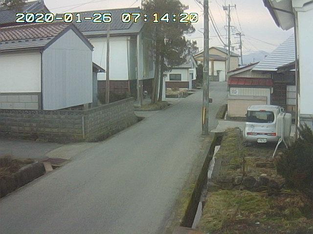 Snapshot_2020_1_26_7_14_2.jpg