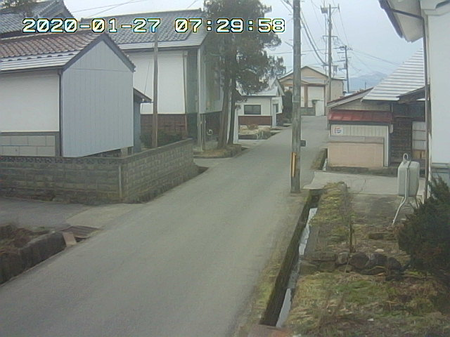 Snapshot_2020_1_27_7_29_38.jpg
