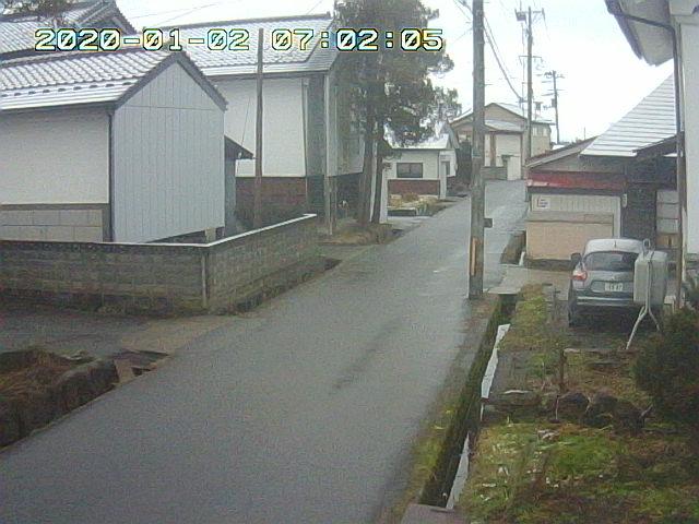 Snapshot_2020_1_2_7_2_6.jpg